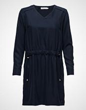 Coster Copenhagen Dress W. Tie String