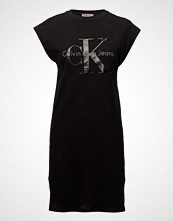 Calvin Klein Doon True Icon Dress