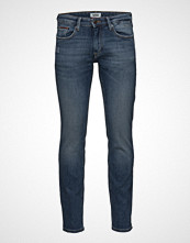 Tommy Jeans Slim Scanton Ilmbst