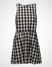 Tommy Jeans Tjw Gingham Dress, 9