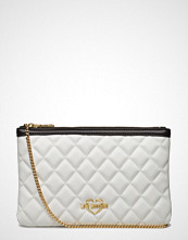 Love Moschino Bags Love Moschino-Bag