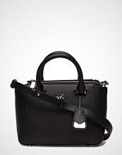 Michael Kors Bags Mini Messenger