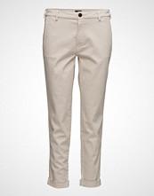 Lee Jeans Slim Chino