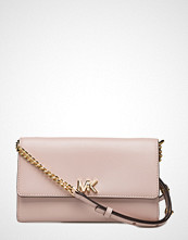 Michael Kors Bags Xl Wallet On A Chain