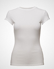 Lee Jeans Body Con Tee
