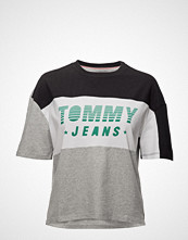Tommy Jeans Tjw Color Block Raci