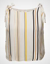 Stine Goya Simone, 332 Dot And Stripes