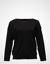 Violeta by Mango Metallic Appliqus Sweater