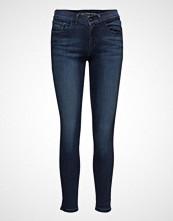 Calvin Klein Mid Rise Skinny