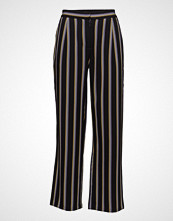 Selected Femme Sfeda Mw  Pant Rt