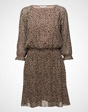 Modström Fausia Print Dress