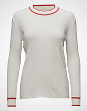 Just Female Ebba Knit
