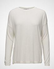 Mango Openwork Detail Sweater