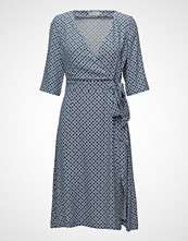 Morris Lady AiméE Print Dress