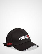 Tommy Hilfiger Tjw Heart Cap