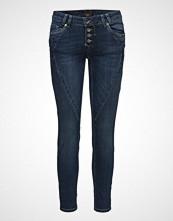 Pulz Jeans Rosita Midtwaist Ankle