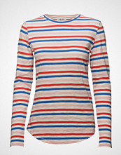 nué notes Paris T-Shirt