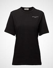 Sonia Rykiel T-Shirt Large