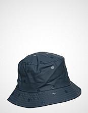 Noa Noa Hats