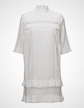 Notes du Nord Gina Short Dress