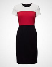 Esprit Collection Dresses Woven