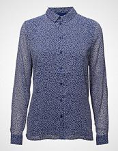 Gestuz Clover Shirt Hs18