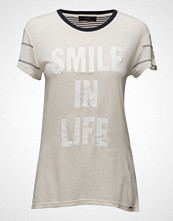 Diesel Women T-Smile-T T-Shirt