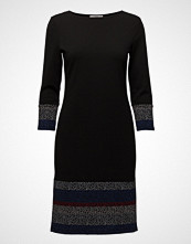 Edc by Esprit Dresses Knitted