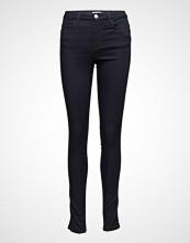 Filippa K Lola Super Stretch Jean Skinny Jeans Blå FILIPPA K