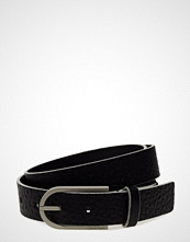 Calvin Klein Casual Belt