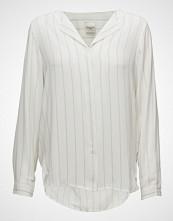 Selected Femme Slfdynella Stripe Ls Shirt