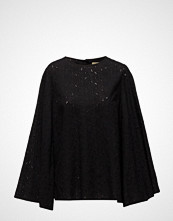 Line Of Oslo Betty Lace