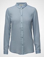 Modström Favor Print Shirt
