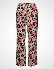 Pulz Jeans Madonna Loose Pant