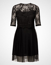 GUESS Jeans Abelle Dress