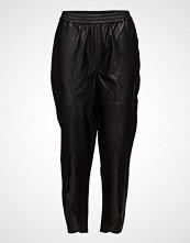 Designers Remix Erin Scallop Pants Lb