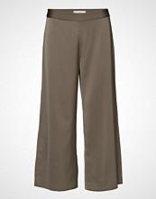 Just Female Amber Pants