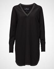 Designers Remix Sana Sleeve Dress