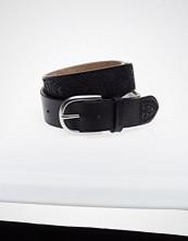 Desigual Accessories Belt Basic