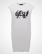 Diesel Women T-Lucas-Co-A Singlet