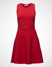 Michael Kors Fit Flare Dress