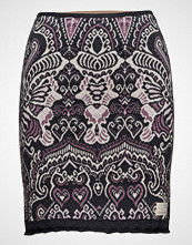 Odd Molly Breakpoint Skirt