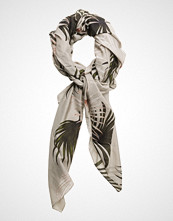 DAY et Day Silky Yucca Scarf