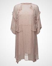 Second Female Astrid Dress