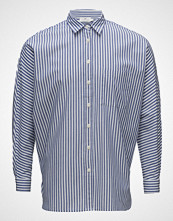 Lexington Clothing Sophia Cotton Shirt