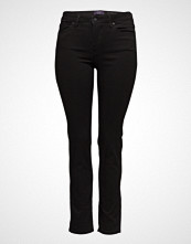 Violeta by Mango Slim-Fit Valentin Jeans
