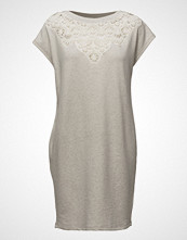Diesel Women D-Teleri Dress