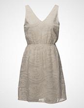 Twist & Tango Selina Dress