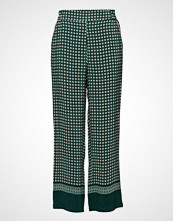 Second Female Boxy Trousers