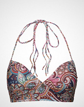 ODD MOLLY UNDERWEAR & SWIMWEAR Lakeside Bikini Top